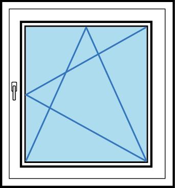 Fenster konfigurator schweiz for Fenster 24 konfigurator
