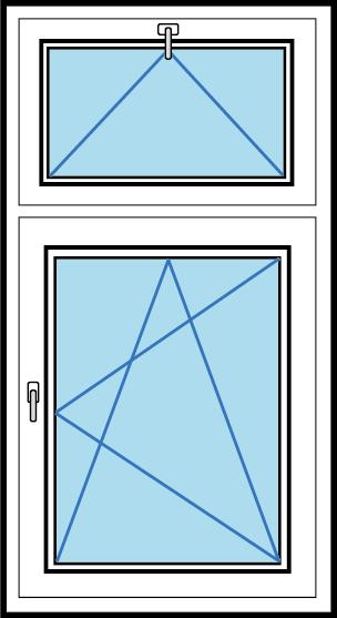 atm fenster fenster konfigurator fenster preis fenster. Black Bedroom Furniture Sets. Home Design Ideas