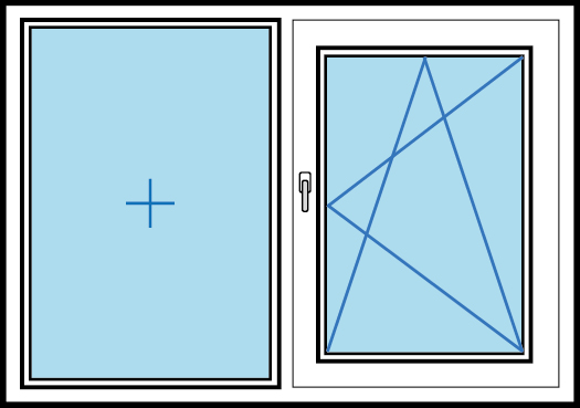 Fenster konfigurator schweiz  ATM FENSTER - Fenster konfigurator, fenster preis, fenster preise