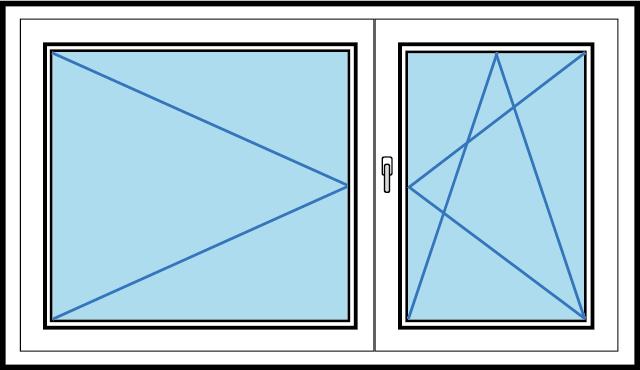 Atm fenster fenster konfigurator fenster preis fenster for Schiebefenster konfigurator